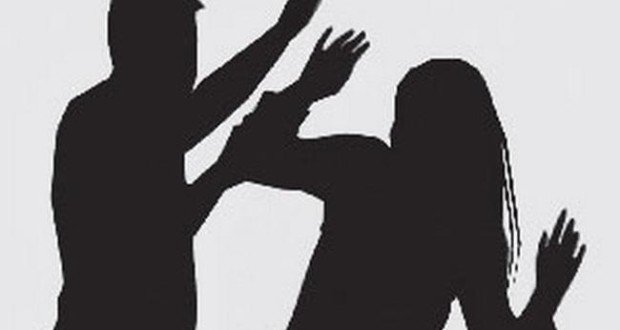 Sexual Violence: A Social Malady to be Uprooted