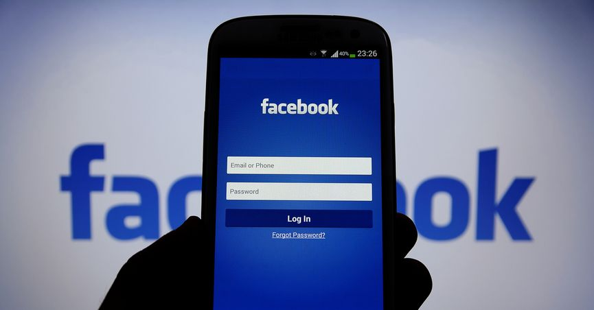 Facebook  to introduce blood donation feature in Bangladesh