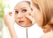 Benefits of sesame seeds for skin, health