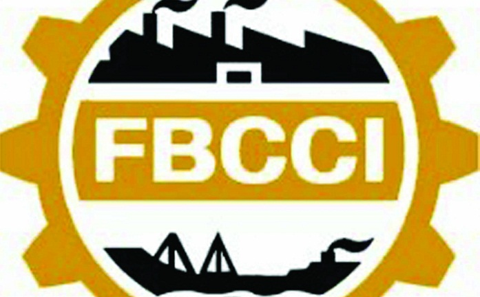 FBCCI for reducing home loan interest, repayment time