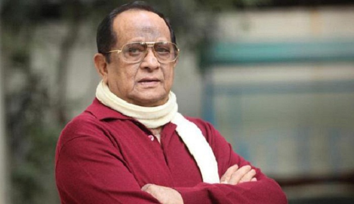 Actor Razzak remembered on birth anniversary