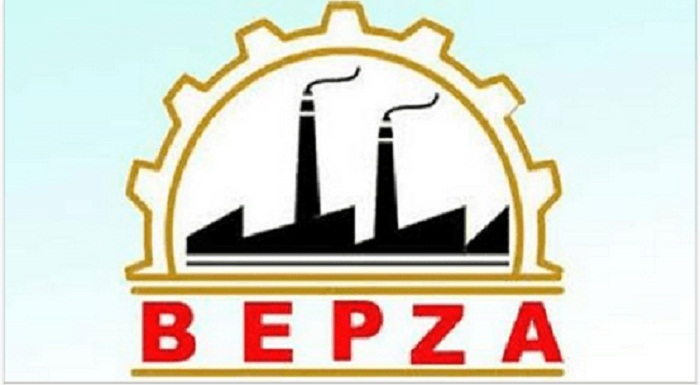 BEPZA Int'l Investors Summit Wednesday