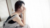 Depression may reduce survival rates in cancer patients
