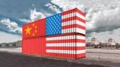 China, South Korea hit out at new US trade tariffs