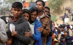 Safeguards for Rohingya returnees absent in Myanmar