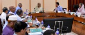ECNEC approves 14 projects worth Taka 6,228 crore