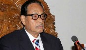 JP will not form any alliance with BNP: Ershad