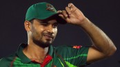 Mashrafe leads Tigers in most ODI wins