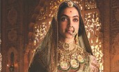 'Padmaavat' row: SC dismisses MP, Rajasthan plea to reconsider lifting ban