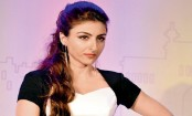 Soha is open to doing a Bengali film