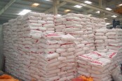 Cabinet purchase body approves rice, fertiliser imports