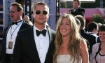 Are Brad Pitt and Jennifer Aniston getting back together?