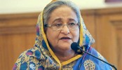 Prime minister woos entrepreneurs to invest in Bangladesh