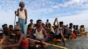ASEAN rights body asks for arms embargo on Myanmar