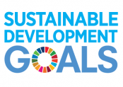 Framework to track SDG progress in place