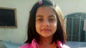Pakistan girl Zainab murder suspect arrested