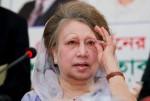 Verdict in Zia Orphanage Trust corruption case on February 8