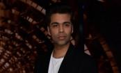 Filmmaker Karan Johar to be jailed for 5 years?