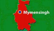 'Mugger' killed in Mymensingh gunfight with cops