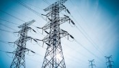 Govt plans 100 percent electricity coverage by 2018