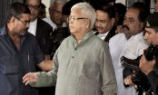 Lalu Prasad Yadav gets 5 years jail in third fodder scam case