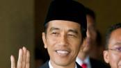 Indonesian President due Saturday; Swiss President Feb 4