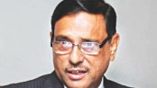 No scope to invite BNP to join polls-time government: Quader