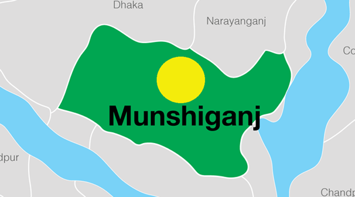 Youth beaten to death at Munshiganj mosque