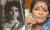 Supriya Devi, veteran Bengali actress, dies at 85
