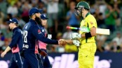 Travis Head guides Australia to victory in fourth England ODI
