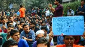 BCL demands expulsion of students who besieged VC