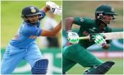 U-19 WC: Bangladesh loss six chasing India's 266-run target