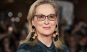 Meryl Streep to star in 'Big Little Lies' season 2