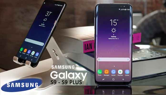 Samsung to debut Galaxy S9 on 25 February