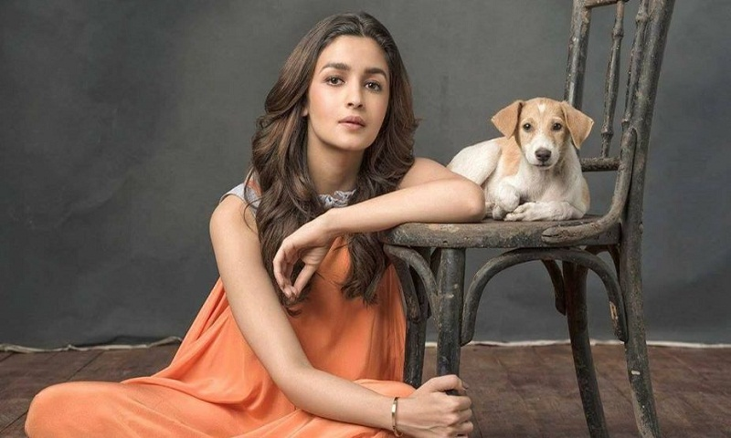 Alia Bhatt's tips for perfect skin glow