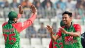 Fizz becomes Tigers' fastest 50 wkts taker in ODI