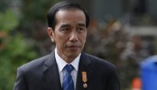 Indonesian President to visit Rohingya camp Sunday