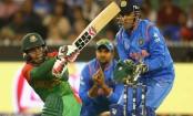 Bangladesh to face Sri Lanka in triangular series final today