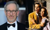 Steven Spielberg's next is a remake of West Side Story