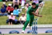 Sri Lanka win toss, ask Bangladesh to bowl
