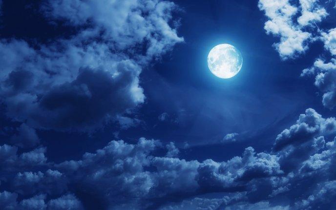 Rare 'super blood blue moon' visible on Jan 31