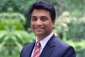 Satrasta-Karwan Bazar road renamed 'Mayor Annisul Huq Sarak'