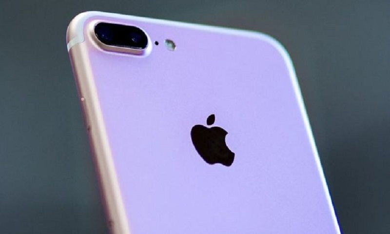 iPhone battery 'slowdown' to be optional