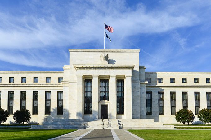 Hawkish-tilting Fed could move rates quicker in 2018