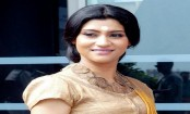 I am interested in things which are uncomfortable, dark: Konkona Sen Sharma