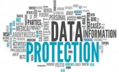 International Information Protection Day being observed