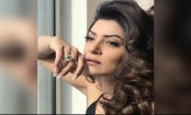 Sushmita ready to return, looking for 'perfect script'