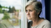 Frail older adults likely to experience delirium after surgery