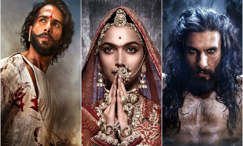 censorship in indian cinema Bollywood is celebrating a rare court decision to overrule the country's chief censor, who had sought to censor a controversial film about drug problems in the state of punjab the film udta punjab — which means 'punjab on a high' — deals with drug abuse in the northern indian state and is.