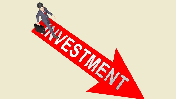 Investment proposals witness a rise by 18pc in Oct-Dec